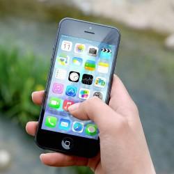 Aplikacje mobilne 01
